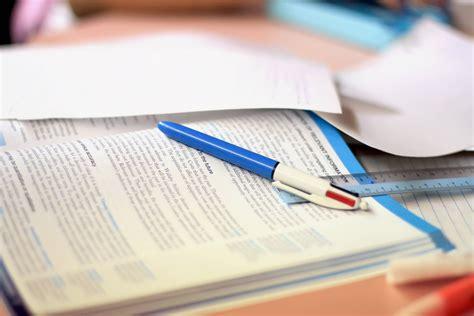 r馭駻entiel cap cuisine les 233 preuves cap cuisine en candidat libre 2015