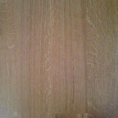 Rift Sawn White Oak Flooring 2 1 4 White Oak Quarter Sawn Flooring Unfinished Wood Floors Molding