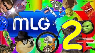 pics of stuff best mlg compilation 2 youtube