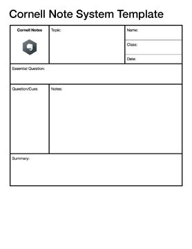 evernote forms templates note templates for school evernote help learning