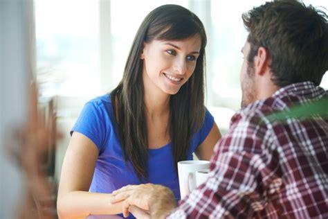 Hey Gadis hey gadis moden ini 5 soalan anda perlu pada calon