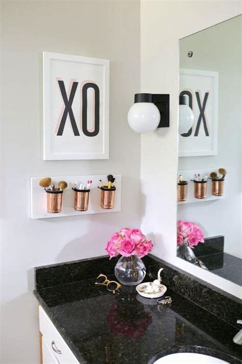 26 best diy bathroom ideas and designs for 2018