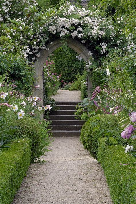 Garden Flower Arch 17 Best Images About Great Gardens Ideas On Container Gardening Hedges And