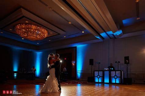 marco island marriott wedding kara chris florida