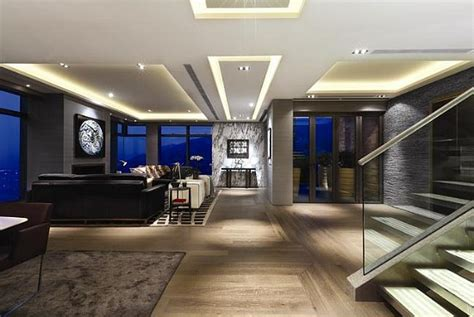 hong kong china luxury penthouses weekly departure sky high living in hong kong