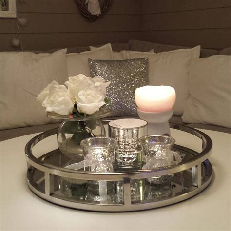 home decor tray best 25 mirrored tray decor ideas on mirror
