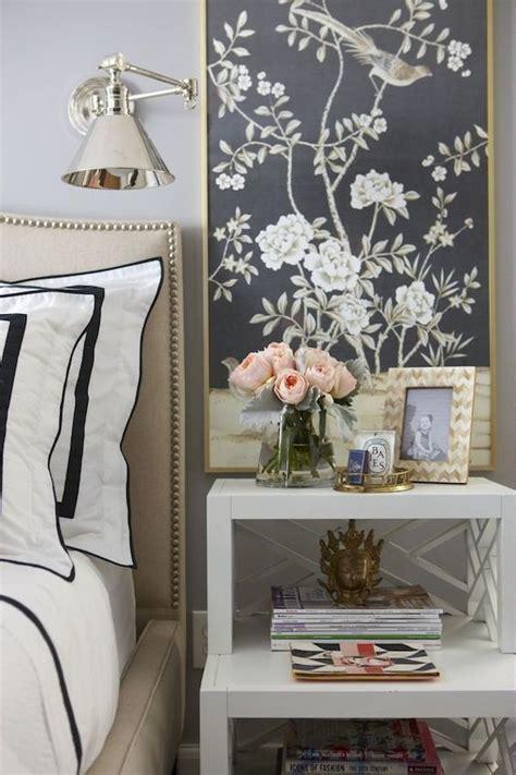 feminine bedroom sets 32 cute and delicate feminine bedroom furniture ideas digsdigs