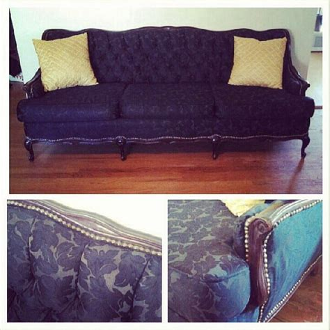 couch disassembly nyc all furniture services repair restoration disassembly