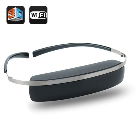3d wireless wholesale glasses wireless glasses from china