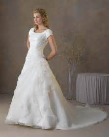 Latest wedding gowns dresses 2015 2016 0