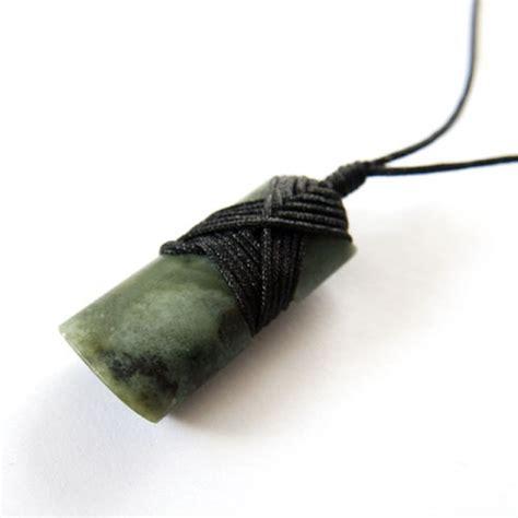 new zealand jewellery new zealand jewelry maori