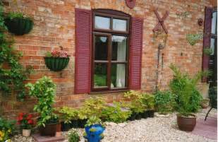 shutter colors for brick house startravelinternational