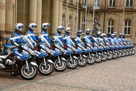 Motorrad Tuning Baden W Rttemberg by 44 Bmw R 1200 Rt F 252 R Polizei Baden W 252 Rttemberger Spothits