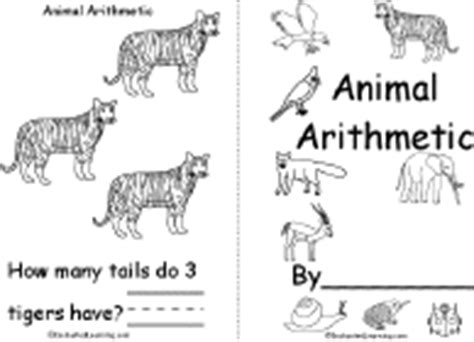 early multiplication printable worksheets multiplication worksheets enchantedlearning com