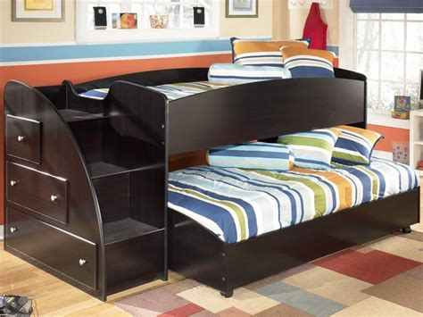 low profile bunk bed low profile bunk beds for 28 images these low profile
