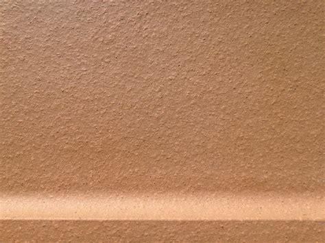 quarry tile 6x8 cove base tan