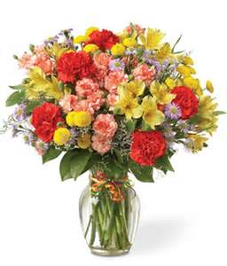 Same Day Delivery Gift Baskets Celebrate Today At From You Flowers