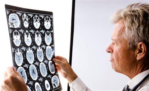 neurologist job description healthcare salary world