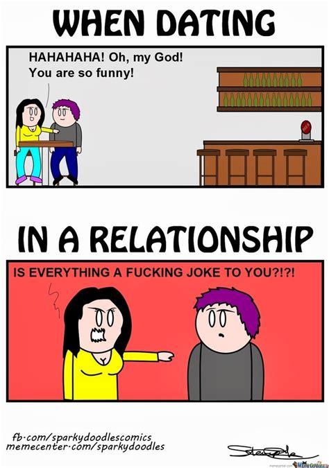 A Joke by Husband Jokes Indiatimes