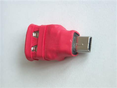 Bluetooth Usb Mini Dongle my usb adapters