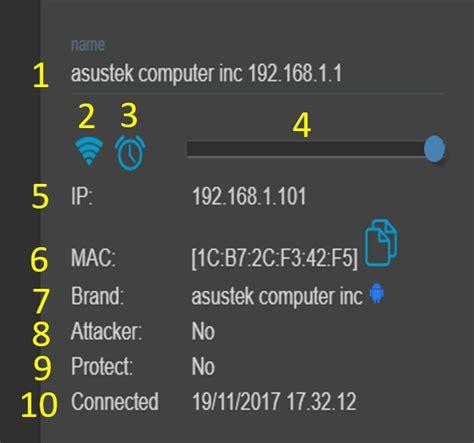 tutorial lengkap menggunakan netcut cara hacker hotspot wifi agar kecepatan internet full