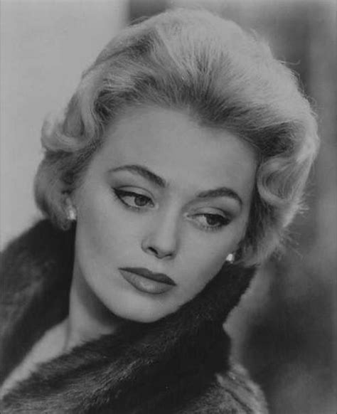 29 best rue mcclanahan images on pinterest the golden 111 best rue mcclanahan 1934 2010 images on pinterest