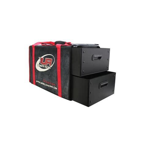 vpa cassetti effe erre racing accessori gt borse valige e contenitori