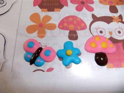 decorar galletas paso a paso paso a paso de decorar con glasa paso a paso galletas