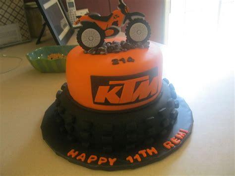 motocross bike cake dirt bike cake cakecentral com