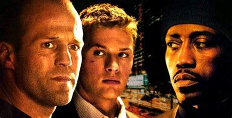 kaos film jason statham kaos chaos 2005 film
