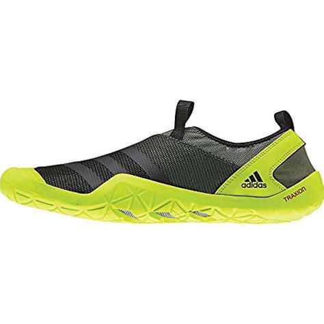 Adidas Slip On Mokasin Abu adidas climacool jawpaw slip on water shoes mens buy