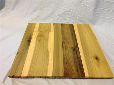 Poplar Wood Furniture by Getting The Poplar Wood Furniture For Your House