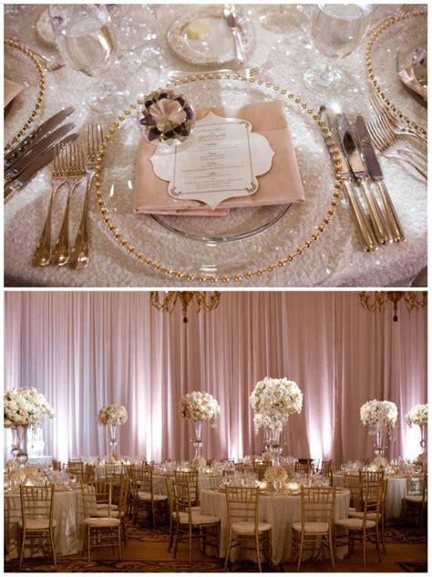 aboutdetailsdetails.com   Beverly Hills Hotel Wedding
