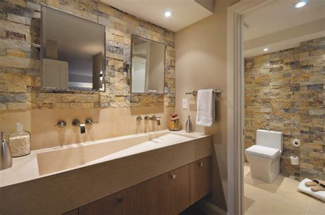 trends in bathrooms ready to renovate see the 2015 trends in home remodeling