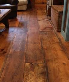 Wide Plank Pine Flooring Circle Sawn Fir Flooring Douglas Fir Ma Nh Ri Vt Stonewood Products