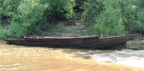 is north river boats still in business mcdavid mystery steamboat pulled from the escambia river