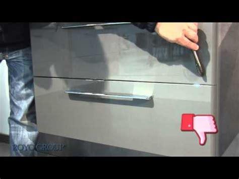 schubladenauszug systeme st3 tiroir en bois avec glissi 232 res g1 enlever installer