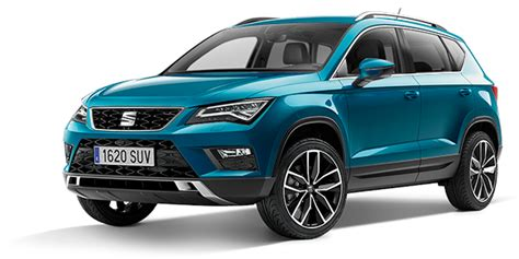seat ateca blue seat ateca style related keywords seat ateca style long
