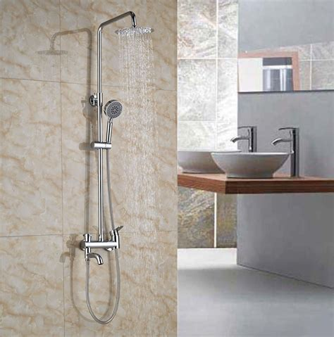 shower with jets on the walls compare prices on shower wall jets shopping buy