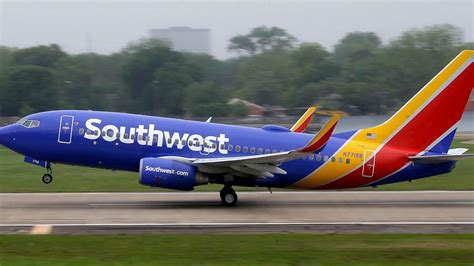 southwest sale southwest is in the midst of a three day sale