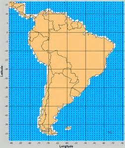 america map longitude and latitude svaek hydraulics
