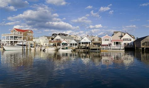 cape may friendly hotels what to do in cape may the hotel specialist the hotel specialist