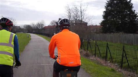 thames clipper bikes thames recce brompton ride youtube