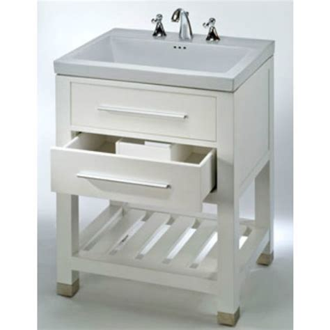 Bathroom Vanities Solid Wood Construction by Bathroom Vanities 24 Vanities W Solid Wood