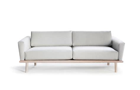 sofa linea linea sofa fv