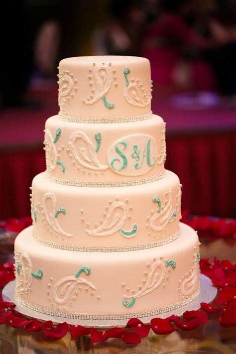 pin wedding cakes30 cake on pinterest wedding cake wedding cake pinterest