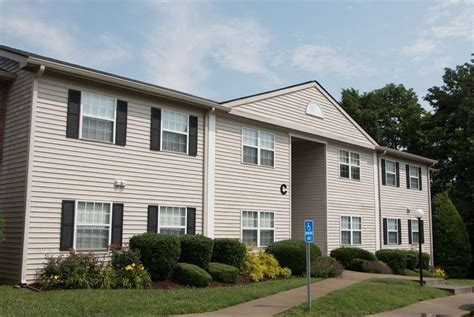 one bedroom apartments in cleveland tn one bedroom apartments for rent in cleveland tn bedroom