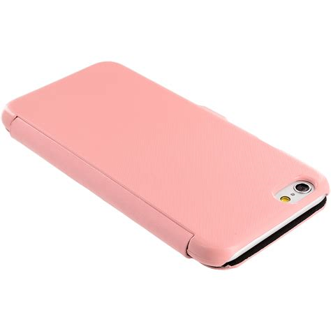 Magnet Iphone 6 6s Magic Cover Soft Armor Bumper Casing Jelly Tpu For Apple Iphone 6s 4 7 Magnetic Wallet Flip Soft