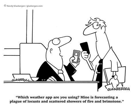 printable office jokes office cartoons randy glasbergen glasbergen cartoon