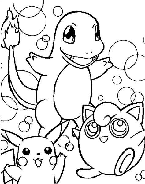 pokemon indigo coloring pages דפי צביעה פוקימון פיקאצ ו ועוד